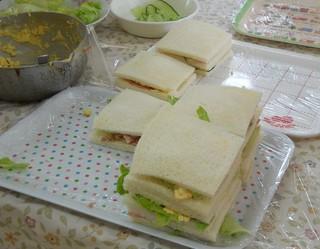 サンドイッチづくり.jpg